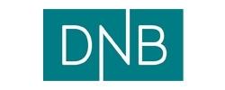 DNB Finans - Finansiering av begagnad bil