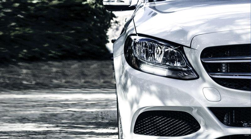 Trepe Bil AB - Bilhandelsföretag och bilverkstad i Knivsta